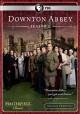 Go to record Downton Abbey. Season 2 [videorecording]