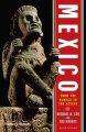 Go to record Mexico : from the Olmecs to the Aztecs