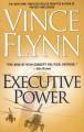 Go to record Executive power