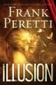 Go to record Illusion : a novel