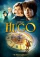 Go to record Hugo [videorecording]