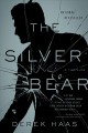 Go to record The silver bear