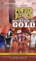 Go to record Powder River and the mountain of gold [sound recording] : ...
