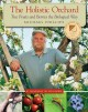 Go to record The holistic orchard : tree fruits and berries the biologi...