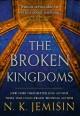 Go to record The broken kingdoms