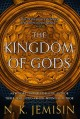 Go to record The kingdom of gods