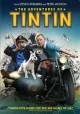 Go to record The adventures of Tintin [videorecording]