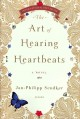 Go to record The art of hearing heartbeats
