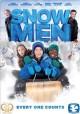 Go to record Snowmen [videorecording]
