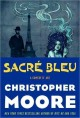 Go to record Sacre bleu : a comedy d'art