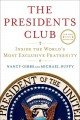 Go to record The presidents club : inside the world's most exclusive fr...