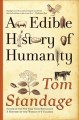 Go to record An edible history of humanity