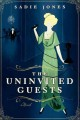 Go to record The uninvited guests