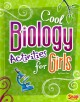Go to record Cool biology activities for girls