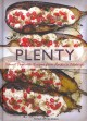 Go to record Plenty : vibrant vegetable recipes from London's Ottolenghi