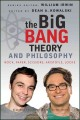 Go to record The Big bang theory and philosophy : rock, paper, scissors...
