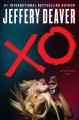 Go to record XO : a Kathryn Dance novel