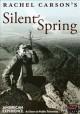 Go to record Rachel Carson's Silent spring [videorecording]