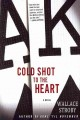 Go to record Cold shot to the heart
