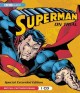 Go to record Superman on trial [sound recording]