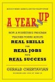 Go to record A year up : how a pioneering program teaches young adults ...