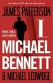 Go to record I, Michael Bennett