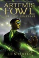 Go to record Artemis Fowl. The last guardian