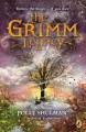 Go to record The Grimm legacy
