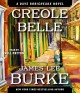 Go to record Creole belle [sound recording]
