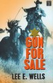 Go to record Gun for sale [text (large print)]