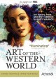 Go to record Art of the Western world [videorecording]