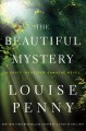 Go to record The beautiful mystery : a Chief Inspector Gamache novel