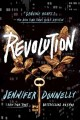 Go to record Revolution