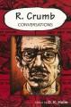 Go to record R. Crumb : conversations