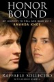 Go to record Honor bound : my journey to hell and back with Amanda Knox