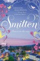 Go to record Smitten : love is on the way