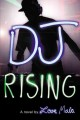 Go to record DJ rising
