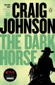 Go to record The dark horse