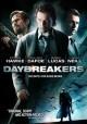 Go to record Daybreakers [videorecording]