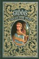 Go to record Grimm's complete fairy tales