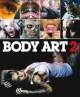 Go to record Body art 2
