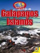 Go to record Galapagos islands