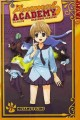 Go to record Animal academy : Hakobune Hakusho. Volume 7