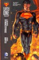 Go to record Superman. Earth one. Volume two