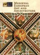 Go to record Medieval European art and architecture