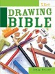 Go to record The drawing bible