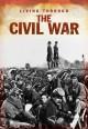 Go to record The Civil War