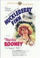 Go to record Mark Twain's The adventures of Huckleberry Finn [videoreco...