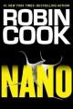 Go to record Nano