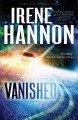 Go to record Vanished : a novel